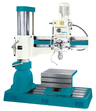 can cgsb-7.2-94 adjustable steel columns standard pdf