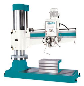 radial arm drill press heavy duty radial arm drill presses